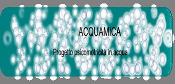 logo_acquamica